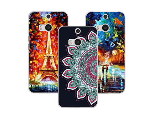 Cell Phone Cover Printing