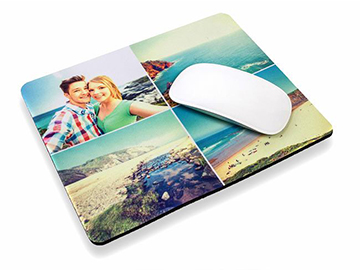 02 Mouse Pad